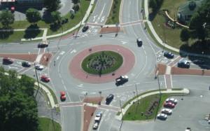 roundabout01